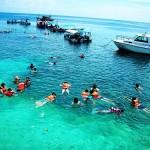 redang-island-terengganu-malaysia-pictures-2 (Small)